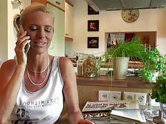 Blonde milf fickt mit dem elektriker movies at find-best-mature.com