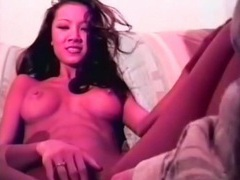 Pov blowjob and doggystyle sex with slut movies at sgirls.net