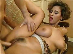 Hot young girl judith fucked by a big hard cock tubes