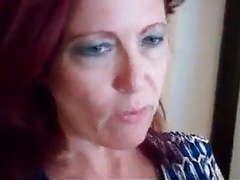 Momson-3 videos