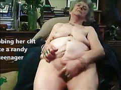 Old folks home wankers movies at find-best-panties.com