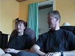 Sabrina og ulrik - danish - danske amateur videos