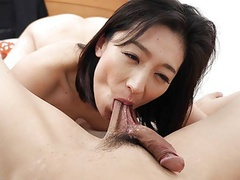 Japanese mature, marina matsumoto had sex, uncensored movies at kilopills.com