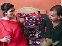 Maa or naukar sex hard videos