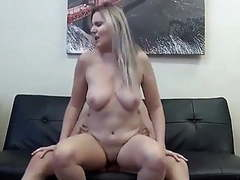 Omg!!! i accidentally cummed in stepmom pussy videos
