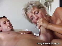 Milffolks2, Blowjob, Hardcore, Mature, MILF, Old &,  Young, Granny, Eating Pussy, American, Mom videos