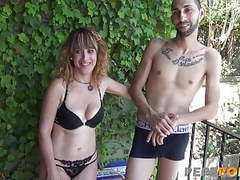 The fuck of her life with a well hung rookie, Amateur, Blonde, Blowjob, MILF, HD Videos, Spanish, 69, Fucking, Small Boobs, Hanging, Dick Size, Well Hung, Asshole Closeup, Vagina Fuck, Well Fucked, Mom, Life, Size, Caning, Rookie, Hanging Sex, Handsjob, P movies at nastyadult.info