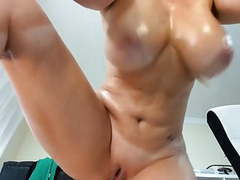 Big tits mature fingers her bald pussy and squirts, Amateur, Blonde, Big Boobs, Squirting, MILF, HD Videos, Big Natural Tits, Big Tits, Shaved Pussy, Squirting Pussy, Girl Masturbating, Bald Pussy, Mature Big Tits, Pussy Masturbation, Mom Masturbating, Ma movies at nastyadult.info