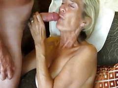 Mature exhibitionist loves sucking dick and showing off, Amateur, Blowjob, Mature, HD Videos, Exhibitionist, Sucking Cock, Sucking, Love, Loves Sucking Cock, Love Suck, Show, Sucking Dick, Dick Show movies at nastyadult.info