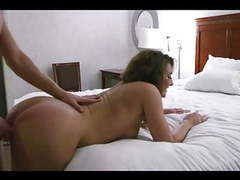 Swinging party in a hotel room, Amateur, Anal, Babe, Group Sex, MILF, Double Penetration, Gangbang, Swingers, HD Videos, Hotel, Parties, Swinging, Amazing Sex, Hotel Room, Hotel Party, Swinging Party, Room, Two Couples Sex, Amazing Group Sex videos