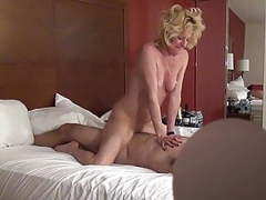 Hotel sex, Amateur, Hardcore, MILF, Cuckold, HD Videos, Hotel, Wife, Wife Sharing, American, Hotel Sex, Homemade, Sex, Sexest tubes