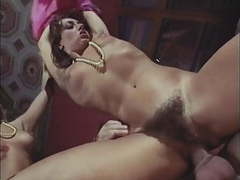 Lili 1997 (restored), Anal, Blowjob, Hairy, Teen, Vintage, Facial, Double Penetration, Italian, HD Videos, Orgy, Mature Women, Classic, Sex Story, Italian Pornstars, Italian Classic, MILF Whore, Italian Movie, Restored, Threesome Fantasy, Historical Costu videos