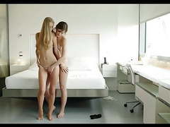 Lesbian sex, Blonde, Lesbian, HD Videos, 69, Eating Pussy, Kissing, Girl Masturbating, European, Sex, Lesbian Sex, Sexest, Porn for Women movies at freekiloporn.com
