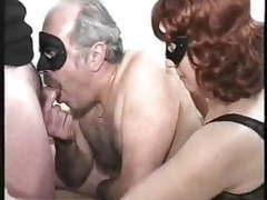 Old couple with bisex young male, mmmm, vintage, Amateur, Bisexual, Granny, Cum in Mouth, Young, Threesome, Couples, Old, European, Young Couple, Young Male, Vintage Couples, Homemade, Male, Bisex, Old Couple, Male Bisex videos
