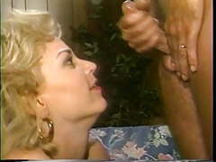 Loads of fun (1992), Blowjob, Cumshot, Pornstar, Vintage, Facial, Retro, Cumshot Compilation, 80s, 90s, American, Vintage Cumshots, Retro Cumshots, Retro Cum, Compilation, Vintage Classic, Vintage Compilation, Vintage Cum movies at kilomatures.com