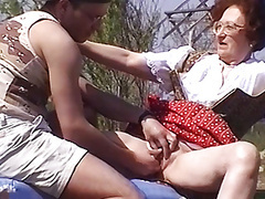84 years old mom fucked by stepson, Blowjob, Mature, Old &,  Young, Granny, German, HD Videos, Outdoor, Titty Fucking, Fucking, Rough Sex, Old, Anal Fuck, Hairy Granny, Stepson, Old Fuck, Asshole Closeup, Old Mom, Old Mom Fuck, Mom, Goldwin Pass, Bruta videos