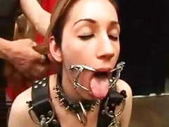 How discipline female sex slave, BDSM, Double Penetration, French, Gangbang, Spanking, Bondage, Cum in Mouth, Slaves, Females, Female Sex, Female Slaves, Whipping, Brutal Sex, Sex, Female, Sex Slave, Discipline, Female Slave, Sexest movies at nastyadult.info