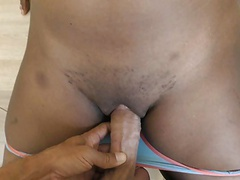 African pussy lips fucked and creampied, Amateur, Cumshot, Creampie, Interracial, HD Videos, Pussy Lips, Big Cock, Ebony Creampie, African, African Pussy, Black, Homemade, Bambula X, Doggystyle, Lips, Amateur Creampie, Cum Inside, Ebony Amateur, Interraci movies at freekiloporn.com