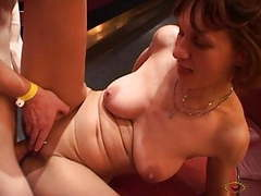 The swingers party at the big sister bar continues.., Amateur, Fingering, Big Boobs, Group Sex, Gangbang, Swingers, Czech, Striptease, Bar, Orgy, Threesome, Small Boobs, Lick My Pussy, Fingering Pussy, Swinger Party, Parties, Swinger Orgy, Big Party, Vagi videos