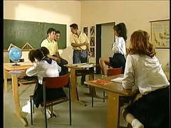Hot young schoolgirls fucked by big hard cocks, Anal, Teen, Group Sex, Vintage, Double Penetration, German, Classmate, Classroom, School, Big Tits, Pussy, Tight Pussy, Student Sex, Schoolgirl, German Classic, 1998, Classic 90s, Pupil, German Cl movies at find-best-ass.com