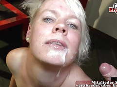 German mom at cum creampie gangbang sexparty, Amateur, Blowjob, Big Boobs, Creampie, Gangbang, German, HD Videos, Big Natural Tits, Cum in Mouth, Cum Swallowing, Wife, Creampie Gangbang, MILF Creampie, Cum Swap, Cum Inside Mom, German Creampie Gangbang, V videos