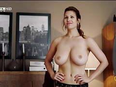 Alexandra horvat sex scene, Celebrity, Tits, Orgasm, Big Natural Tits, Big Nipples, Big Tits, Big Ass, Sex Scenes, Bouncing Tits, Cowgirl, Biggest Tits, Scenes, Amazing Big Tits, Sex, Tits Big, Alexandra, Big Tits Bouncing, Sexest, Porn for Women videos