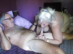 Guy from park, BBW, Cuckold, HD Videos, Wife Sharing, Man, Park, Guy, Men Public, Porn for Women movies at freekilomovies.com
