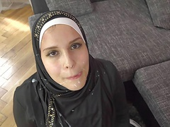 Muslim escort bitch, Amateur, Blowjob, Big Boobs, MILF, Cuckold, Czech, HD Videos, Doggy Style, Escort, Muslim Girl, Bitch, Asshole Closeup, Vagina Fuck, Porn CZ, Girl, Horny, Guy, Afternoon, Penny, Horny Guy, Muslim, Escort Girl, Handsjob movies
