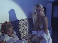 Anaxtasia 1998 (restored), Anal, Blowjob, Cumshot, Hairy, Big Boobs, Vintage, Double Penetration, Italian, HD Videos, Doggy Style, Threesome, Mature Women, Huge Cock, Classic, Funny Sex, Costume Sex, Italian Pornstars, Italian Classic, Restored, Historica movies