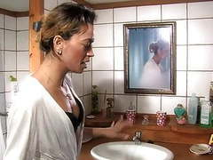 Sexy housewife fucks the electric repairman, Blonde, Blowjob, MILF, HD Videos, Spanish, Small Tits, Housewife, Fucking, Sexy, Electric, Small Boobs, Lick My Pussy, European, Hot Girl Sex, Sexy Fucking, Sexy Housewife, Repairman, Housewife Fucking, Asshole videos