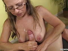 See mom suck cumshot compilation, Blowjob, Cumshot, Big Boobs, MILF, HD Videos, Cumshot Compilation, Real, Small Boobs, Hottest, Son, Stepmother, Taboo, Hot Cumshot, Real Moms, Fucking Boobs, Compilation, See Mom Suck, Step, Step Son, Handsjob movies at freekilomovies.com
