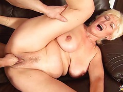 68 years old mom rough fist fucked, Amateur, Blowjob, Mature, Big Boobs, Granny, Czech, HD Videos, Big Natural Tits, Titty Fucking, Fucking, Rough Sex, Rough, Old, Rough Fucking, Fist Fuck, Fisted, Old Fuck, Asshole Closeup, Old Mom, Fisting Mom, Vagina F videos