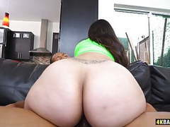 Alycia starr spreading her big ass in front of bbc ricky, Blowjob, BBW, Hardcore, Interracial, HD Videos, PAWG, Big Tits, Big Ass, Black Cock, BBC, Juicy Ass, Short, Spreading, Fronting, Spreads, Asshole Closeup, Vagina Fuck, BangBros, BangBros network, J movies at freekiloclips.com