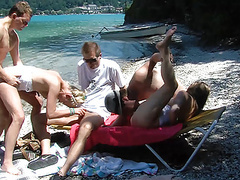 Public family therapy beach orgy, Amateur, Anal, Blowjob, Public Nudity, Big Boobs, Group Sex, Gangbang, German, Deep Throat, Outdoor, Orgy, Family, Orgies, Fucking Sex, Public Orgy, Beach Orgy, Public Beach, Asshole Closeup, Vagina Fuck, Publi movies