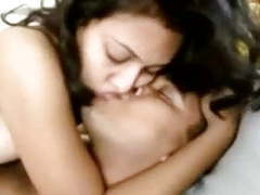 Indian bengali cheating sensual romantic wife and boyfriend movies at find-best-hardcore.com