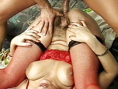 Chubby stepmoms hairy ass destroyed, Amateur, Anal, Hairy, Mature, Big Boobs, German, HD Videos, Big Natural Tits, Chubby, Rough Sex, Big Dick, Anal Fuck, Stepmom, Hairy Ass, Big Natural Breasts, Destroyed, Chubby Ass, Chubby Hairy, Ass Destroyed, Vagina  movies at find-best-pussy.com