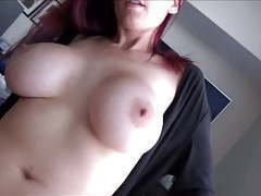 Step mom & son make love - lilian stone - family therapy, Amateur, MILF, POV, HD Videos, PAWG, Wife, Big Tits, Family, Big Cock, Stoned, Love, Son, Stepmother, Mom, Step, Mom Son, Big Boobs MILF, Mother Son, Family Therapy videos