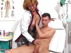 Czech granny and young boy sex, Mature, Teen, MILF, Granny, HD Videos, Orgasm, 18 Year Old, Doctor, Young, Granny Sex, Young Sex, Granny Young, Mom, Sex, Young Boy, Granny Boy, Young Man Sex, Czech Granny, Sexest movies