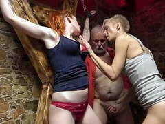 Old fuckers bizzare, Hardcore, British, Porn for Women, Pussy, Big Cock, Old, European, Old Fuckers, Mom, Bizzare movies at find-best-videos.com