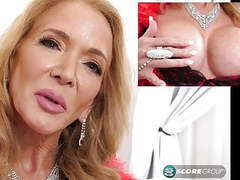 Hottest grannies compilation vol. 2, Mature, Pornstar, MILF, Old &,  Young, Granny, HD Videos, GILF, Wife, Sexy MILF, Older Women, Old and Young, Grandma Fucking, Beautiful Grannies, Mom, Compilation, Mom Son, Mature Cougar, Mature Compilation, Granny  movies at find-best-videos.com