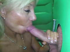 Mom knows, Amateur, Blowjob, Mature, MILF, Granny, HD Videos, Deep Throat, Orgasm, Wife, Mother, Hot MILF, Amateur Deepthroat, Mom Sucks Cock, Mom Deepthroat, Amateur Blowjob, Mature Blowjob, Blowjob Compilation, Cum in Mom, Granny Deepthroat movies at find-best-hardcore.com