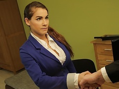 Loan4k. big-breasted mischell really needs loan for plastic, Teen, Big Boobs, HD Videos, Casting, Interview, Big Tits, Teen Sex, Office Sex, European, Vagina Fuck, Agent, Loan4K, Teen Fuck, Teen Casting, Sex on Table, Loan, Agent Sex, Czech Agent videos