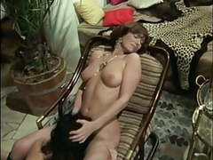 Evhb, Hardcore, Vintage, German, HD Videos, Retro, European movies