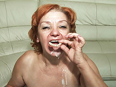 74 years old toothless mom fucked, Blowjob, Mature, Big Boobs, Redhead, Granny, HD Videos, Deep Throat, Hungarian , Saggy Tits, Titty Fucking, Fucking, Big Dick, Toothless, Old, Old Fuck, Fucking Boobs, Old Mom, Old Mom Fuck, Vagina Fuck, Redhead Big Dick movies at find-best-panties.com