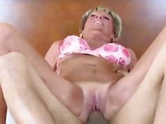 Granny sexual predator uses guy as a fucktoy, Blonde, Mature, Granny, Lingerie, HD Videos, Cougar, Deep Throat, Dirty Talk, Predator, Sucking Cock, Cowgirl, Groping, Sexual, Sucking, Perverted, Cock Ride, Guy, Look Like, Sexual Predator videos