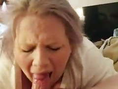 Chubby tries bbc on holiday, hubby gets blown., Blowjob, Interracial, Cuckold, Doggy Style, Chubby, Cum in Mouth, Husband, Big Ass, Threesome, Couples, BBC, Getting Blowjob, Bj, Hubby, Holiday videos