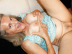 72 years old mom fucked by grandpa, Amateur, Blowjob, Mature, Big Boobs, Granny, HD Videos, Hungarian , Doggy Style, Big Natural Tits, Fucking, Rough Sex, Big Dick, Old, Old Fuck, Asshole Closeup, Old Mom, Old Mom Fuck, Vagina Fuck, Mom, Brutal Sex, Year  videos