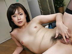 Japanese office gal asuka kyono had sex, uncensored, Asian, Brunette, Hairy, Hardcore, Japanese, POV, HD Videos, Small Tits, Skinny, Office, Kissing, Small Boobs, Hard Dick, Getting Fucked, Asshole Closeup, Gets Fucked, Vagina Fuck, Japanese Office, Hard  videos