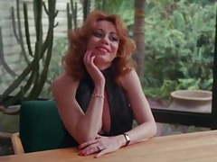 American classics: lets talk sex (1983), Blowjob, Hardcore, Pornstar, Group Sex, Vintage, HD Videos, Threesome, Perfect, Classic, Retro, Talking, Beautiful, American, 1983, Lets Talk Sex, xczech, Sex, Lets, American Classic, Sexest videos