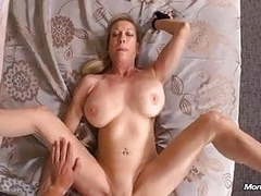 Fucking 48 years old shaved milf 01, Blonde, Blowjob, Fingering, Hardcore, Mature, MILF, Mature Pussy, Missionary Sex, MILF Fuck, Fingering Pussy, Tight Pussy, American, Old MILF, Hot Mom Fuck, Mom Fucked Hard, Shaved MILF, Mom Shaved Pussy, Mom, Over 40 videos